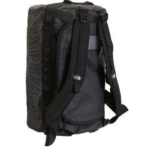 Supreme Bags - Supreme The North Face Base Camp Duffle Bag